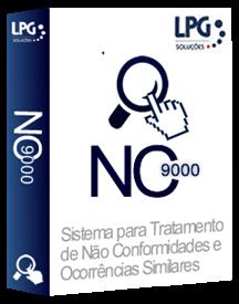 NC-9000