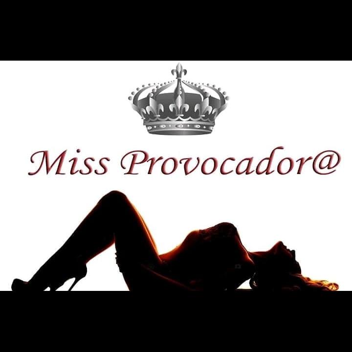 MISS PROVOCADORA