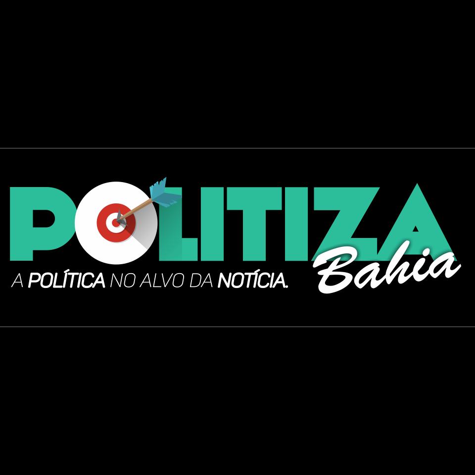 POLITIZA