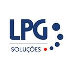 LPG Soluções