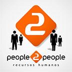People2People Recursos Humanos