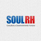 SoulRH Recursos Humanos