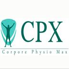 CorporePX